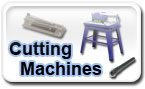 Tile Cutting Machines.