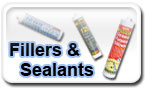 Fillers & Sealants.