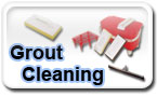 Grout Cleaning.