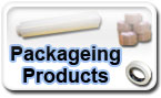 Packageing Products.